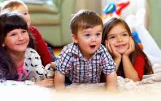 Детские пособия в Республике Марий Эл и Йошкар-Оле: условия получения
