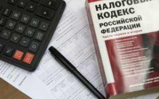 Жалоба в налоговую инспекцию: как написать и подать, образец