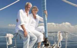 Индивидуальный пенсионный коэффициент: понятие ИПК, порядок и пример расчета