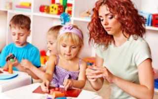 Детские пособия в Калининграде и Калининградской области: условия получения