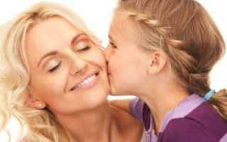 Как получить жилье матери-одиночке