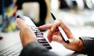Может ли неустойка превышать сумму основного долга?