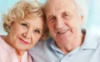 Перерасчет пенсии за большой стаж работы