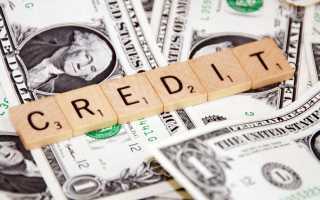 Дадут ли кредит, если есть долг у судебных приставов?