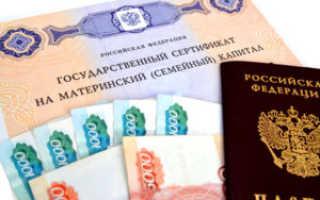 Региональный материнский капитал в Ярославле и Ярославской области: условия получения