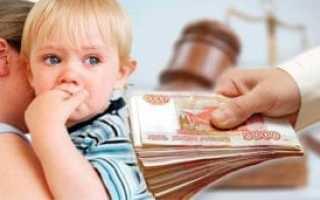 Региональный материнский капитал в Ижевске и Республике Удмуртия: условия получения