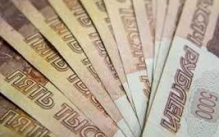 Пенсионное обеспечение для жителей Улан-Удэ и Республики Бурятия