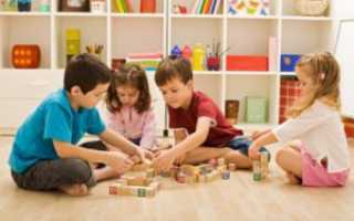 Очередь в детский сад: как встать, узнать и проверить место в электронной очереди