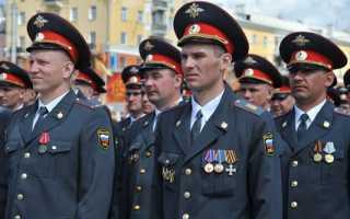 Какие льготы и права имеют ветераны боевых действий в России