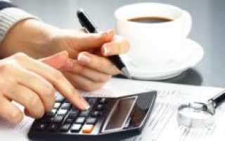 Пенсионное обеспечение для жителей в Тамбове и Тамбовской области