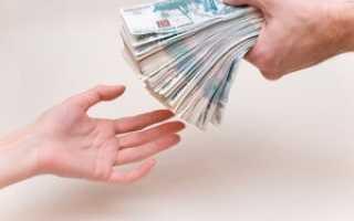 Субсидии и государственная помощь малому и среднему бизнесу