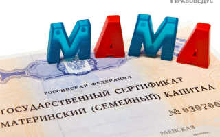 Региональный материнский капитал в Ульяновске и Ульяновской области: условия получения