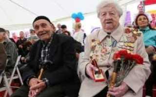 Пенсионное обеспечение для жителей Хабаровска и Хабаровского края