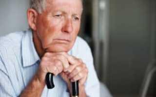 Как получить юридическую помощь бесплатно ветеранам