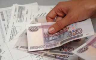 Пенсионное обеспечение для жителей Сургута