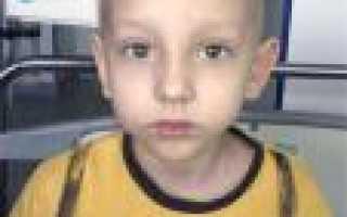 Детские пособия в Санкт-Петербурге: условия получения