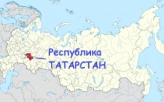 Социальная защита и поддержка в Казани и Республике Татарстан