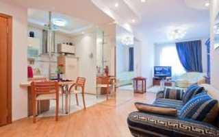 Какой налог платят на приватизированную квартиру