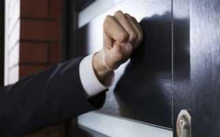 Можно ли выплачивать долг судебным приставам частями?