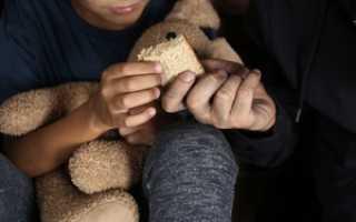 Детские пособия в Волгограде и Волгоградской области: условия получения