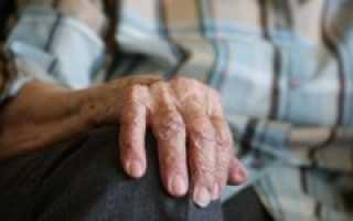 Право выбора пенсий: какой вариант пенсионного обеспечения можно выбрать