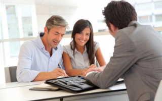 Кредит на строительство под материнский капитал: условия и особенности получения