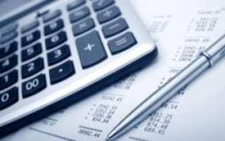 Субсидия на выполнение государственного задания: порядок и условия предоставления