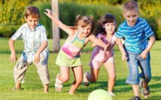 Льготы семьям с тремя детьми: права и привилегии при рождении третьего ребенка