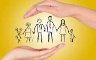 Ежемесячные детские пособия: виды и размеры, порядок и особенности получения