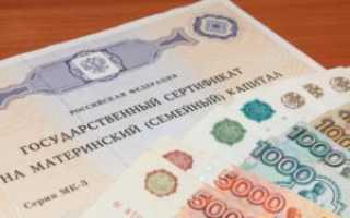 Региональный материнский капитал в Туле и Тульской области: условия получения