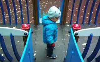 Формирование очереди и порядок приема в детский сад в Новосибирске: необходимые документы, льготный список