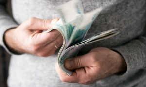 Как избавиться от долгов по кредитам?