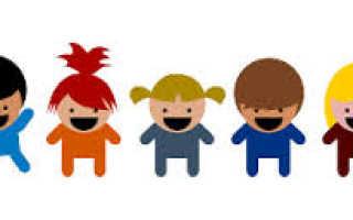 Детские пособия в Туле и Тульской области: условия получения