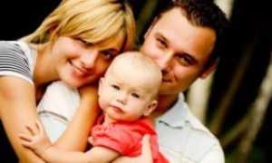 Льготы и привилегии молодым семьям