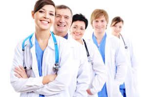 Стимулирующие выплаты медработникам: кому положены и как получить