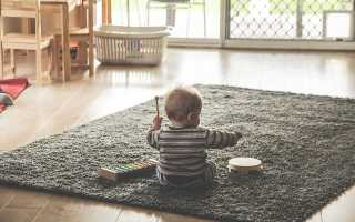 Процедура и правила усыновления детей в России
