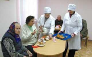 Социальная помощь и поддержка инвалидов в России: виды и меры соцподдержки