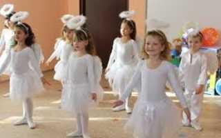 Формирование очереди и порядок приема в детский сад в Екатеринбурге: документы, льготный список