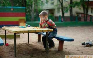 Права детей, оставшихся без попечения родителей, на образование и трудоустройство