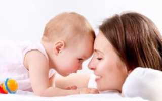 Права и обязанности приемных родителей и опекунов в России