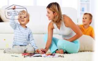 Займы и деньги под материнский капитал: условия и порядок получения