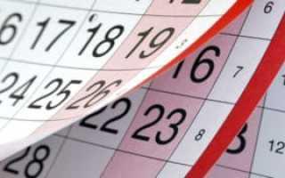 Отпуск родителям ребенка-инвалида: сроки, порядок предоставления, особенности оплаты