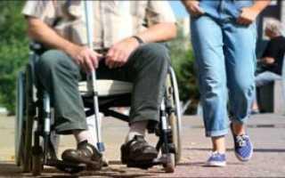 Налоговые льготы для инвалидов: перечень, условия и порядок оформления