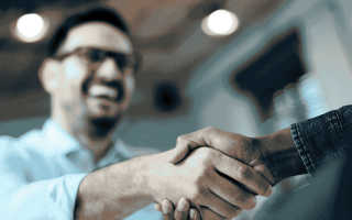 Какие документы нужны, чтобы встать на биржу труда