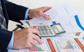 Бюджет пенсионного фонда в РФ: доходы и расходы ПФР, особенности формирования