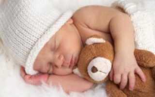 Детские пособия в Владимире и Владимирской области: условия получения