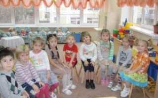 Формирование очереди и порядок приема в детский сад в Челябинске: документы, льготный список