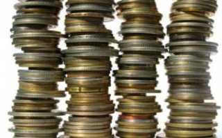 Пенсионное обеспечение для жителей Липецка и Липецкой области