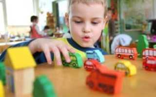 Детские пособия в Ставрополе и Ставропольском крае: условия получения